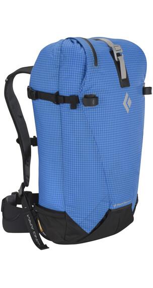 Black Diamond Cirque 35 Backpack Ultra Blue